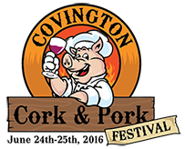 CorkandPork_2016-web copy