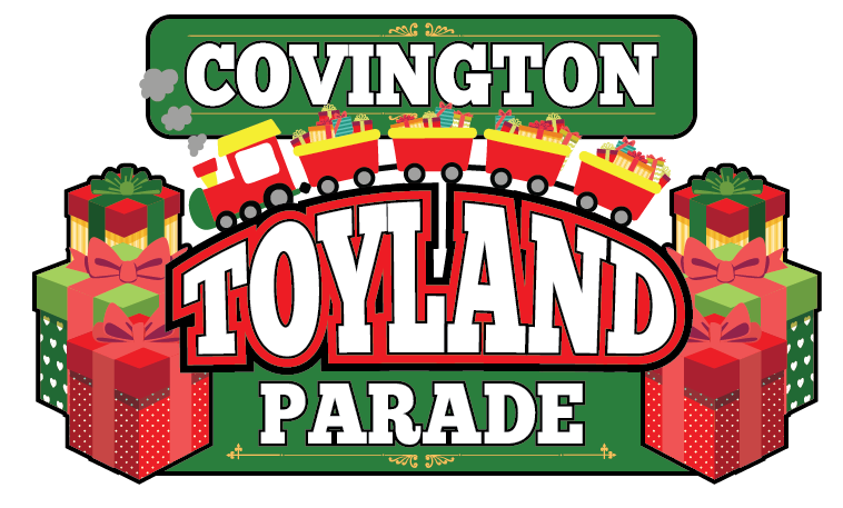 Toyland-Parade-01