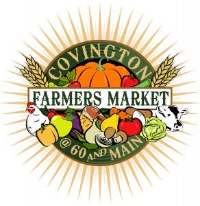 Covington Farmers Market