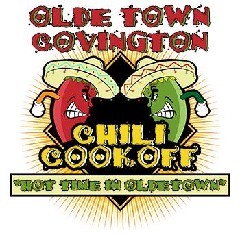 Chili-CookoffSM