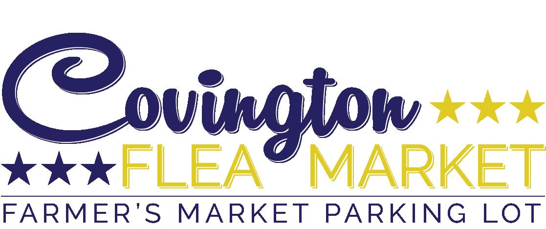 Flea Maket Logo