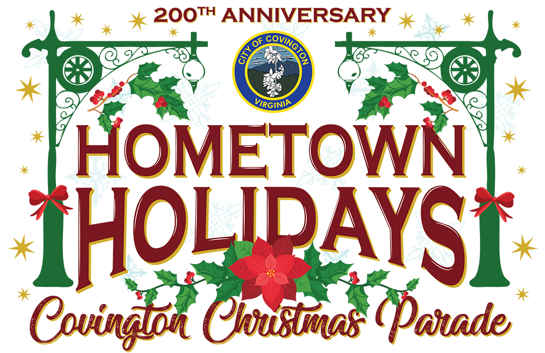 HometownHolidays Parade 18 01