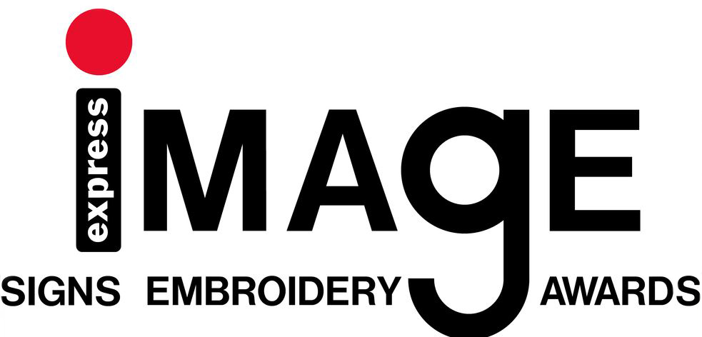 Image Express Logo1 983x472